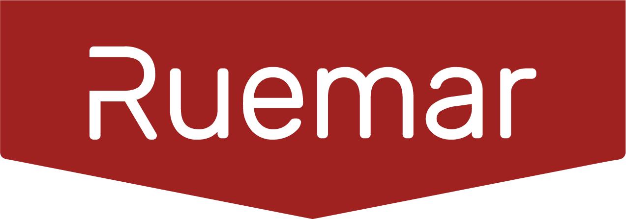 Logo ruemar